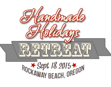 Handmade Holidays Retreat