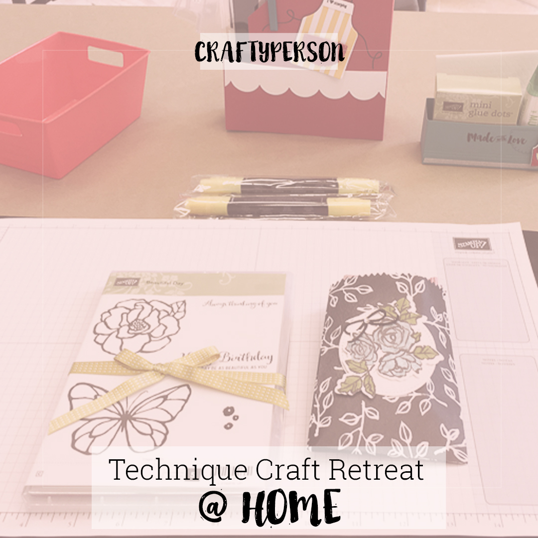 craftyperson-techretreat2018-athome