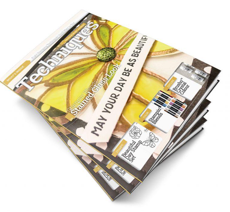 Magazine craftyperson-techretreat2018-mag-768x709[1]