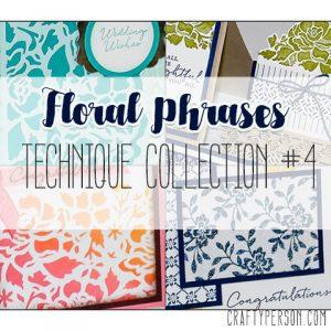 Technique Collection #4