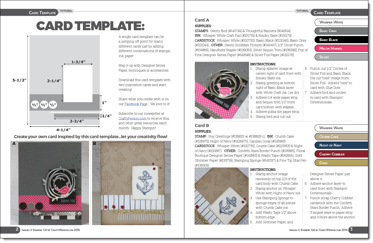 stampingsimplified-CardTemplate-Aug16-p08-1608