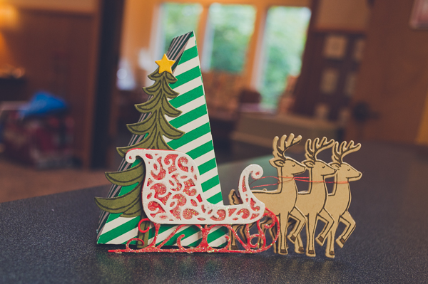 stampingsimplified-holidayretreat201612-1609