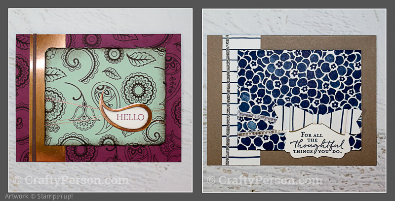 stampingsimplified-stampingsimplified-cardlayout-141764-sept16-sidebyside03-160906-1609.jpg