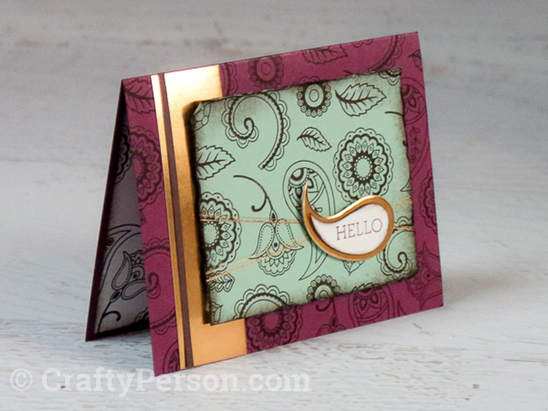 stampingsimplified-stampingsimplified-cardtemplate-Aug16-p02-160908-1609.jpg