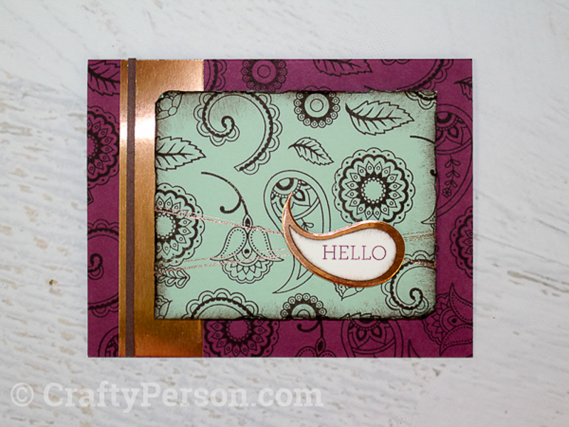 stampingsimplified-stampingsimplified-cardtemplate-Aug16-p04-160910-1609.jpg