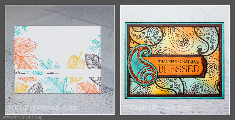 stampingsimplified-stampingsimplified-colorchallenge-Aug16-F01-960-160803-1608.jpg