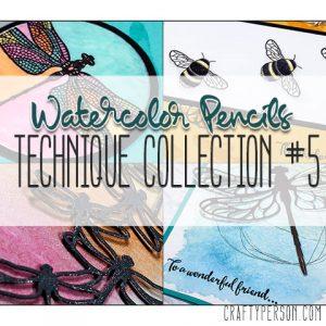 Technique Collection #5